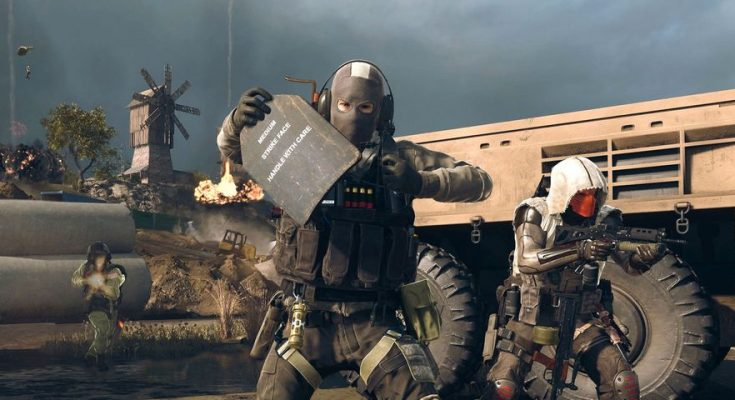 Recent Call of Duty: Warzone Bans Seem to Be Effectively Keeping Hackers Out of the Game