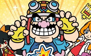Nintendo Needs to Release More Demos like for WarioWare: Get It Together!