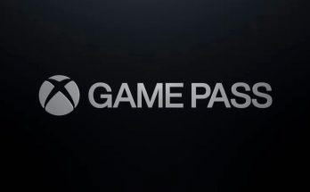 Xbox Game Pass Adds Classic Award-Winning Game to Lineup
