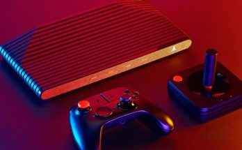 Atari VCS Possibly Adding Xbox Game Pass Support