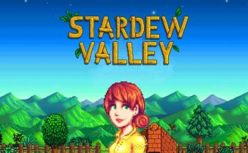 Stardew Valley Fan Shows Off Impressive Penny Cosplay
