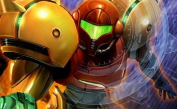 Insiders at Nintendo agree that Metroid Prime HD will be coming to Switch in 2022